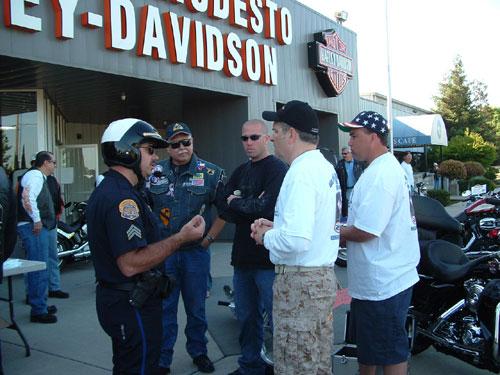 ride-06-police-in.jpg