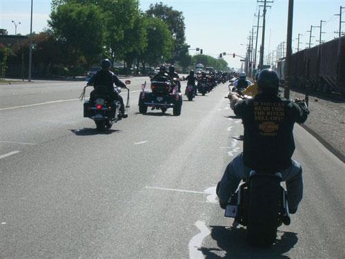 ride-06-rolling2.jpg