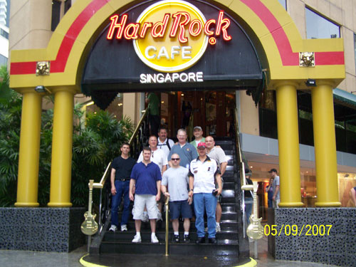 hardrock-bikers-jrs-ride.jpg
