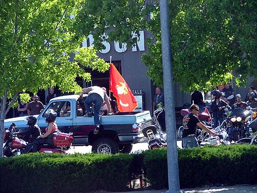 bikerun09-013.jpg