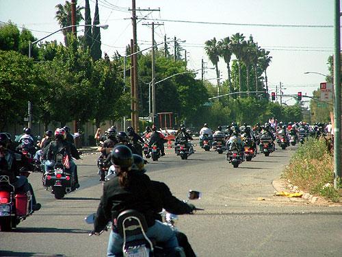 bikerun09-014.jpg