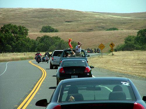 bikerun09-023.jpg