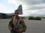 AJs Mission To Haiti