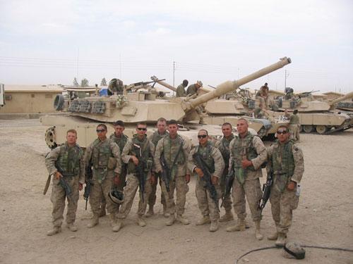 014-squad-with-tanks.jpg