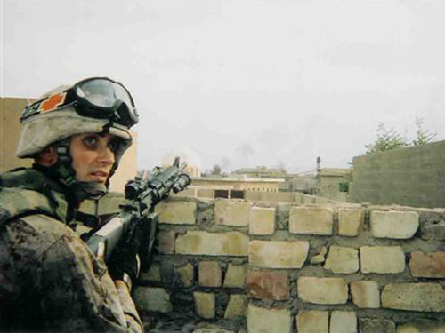 aj-on-wall-fallujah-dec.jpg