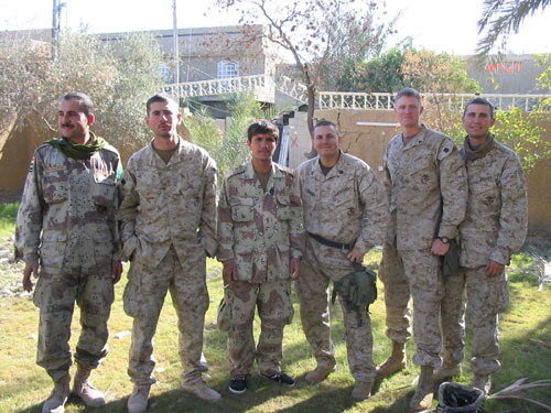 me-stew-ssgt-and-balak-with.jpg