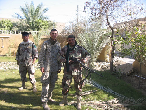 me-with-iraqi-army.jpg