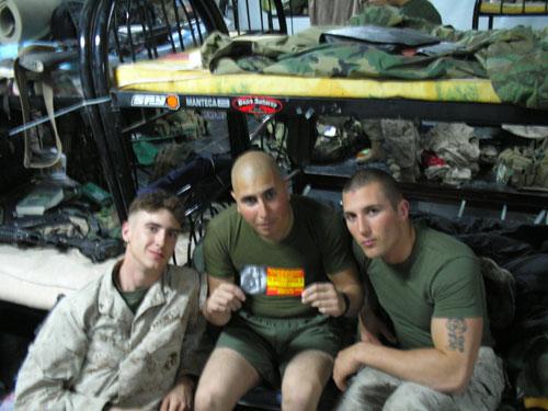 2nd-tour-in-iraq-062-1.jpg