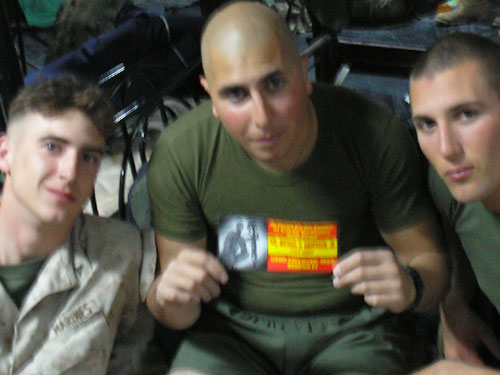 2nd-tour-in-iraq-062-3.jpg